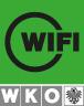Die Berufsreifeprüfung am WIFI Tirol ab sofort mit eSquirrel