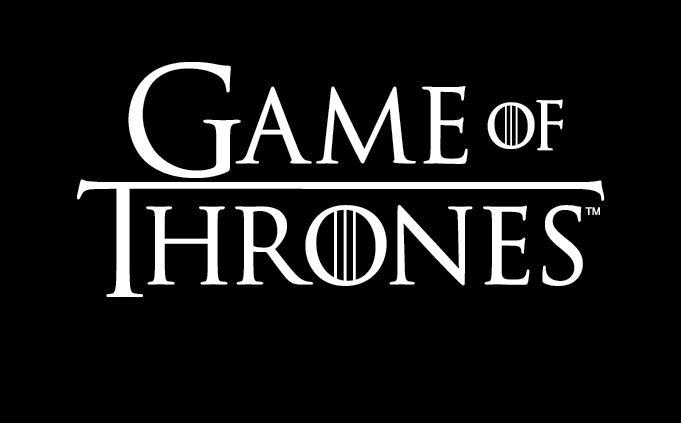 Quiz zu Game of Thrones