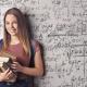 Mathematik Matura schaffen