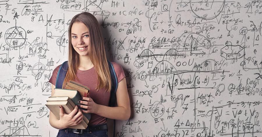 AHS-Maturatraining Mathematik: Info.Mail an FachgruppenleiterInnen Mathematik November 2019