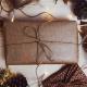 Weihnachtsaktion esquirrel Mathematik