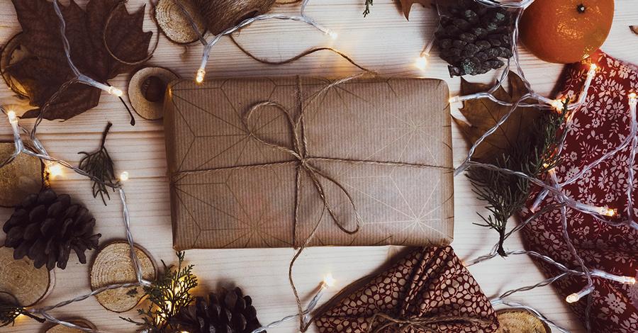 Weihnachtsaktion 2019: Kostenloses Upgrade für das Maturatraining (Angewandte) Mathematik! 🎄🎁