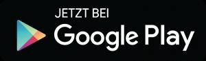 jetzt bei google play downloaden