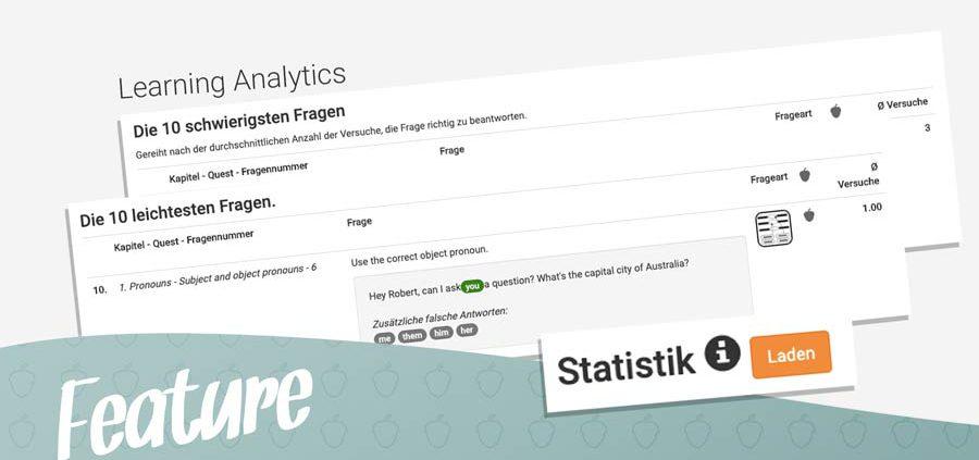Learning-Analytics-blog-titelbild