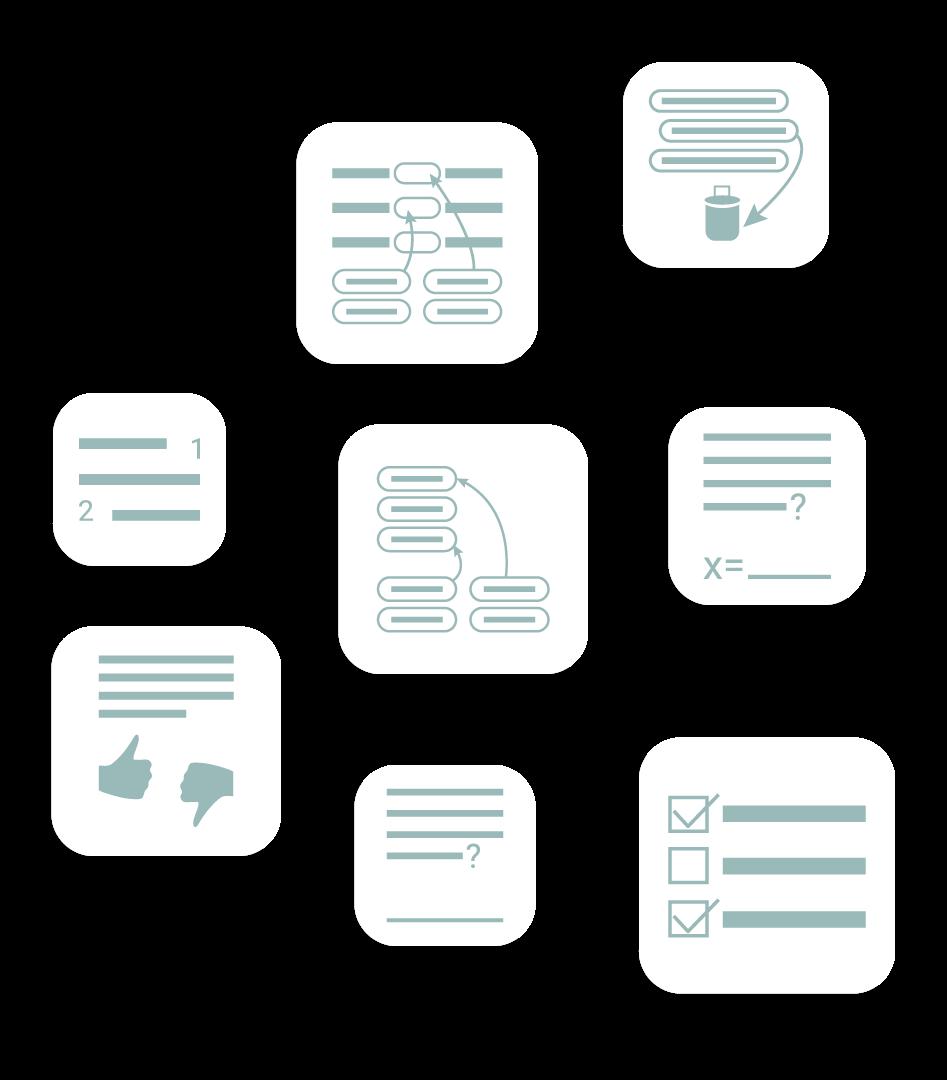Digitaler Unterricht für LehrerInnen - Ihr Unterrichtsmaterial