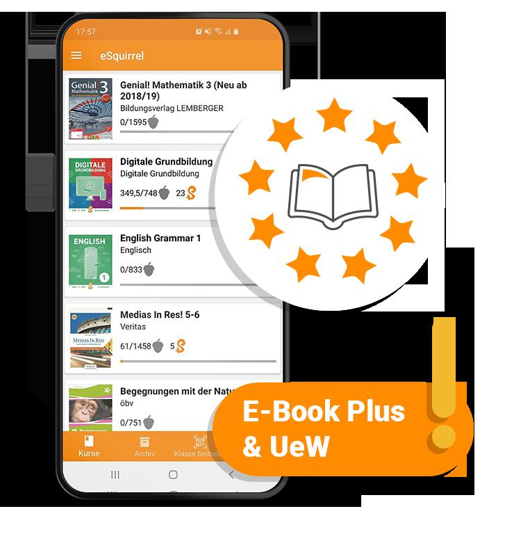 ebook-plus-uew