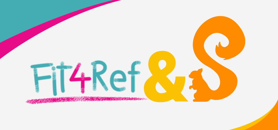 fit4ref