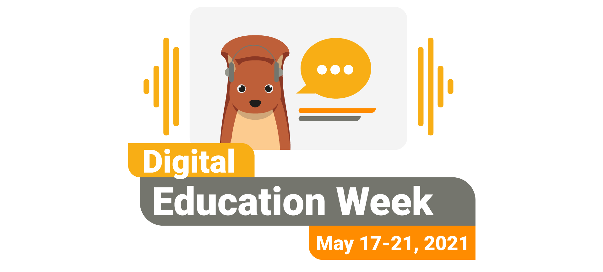Digital Education Week