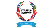 startupworldcup_215x115px