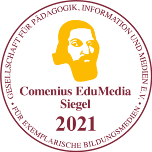 Comenius-2021-Siegel